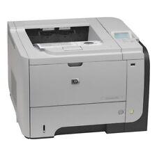HP LaserJet Enterprise P3015dn Workgroup Laser Printer - BRAND NEW