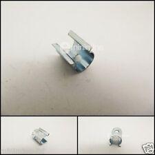 Classic Mini Cavo dell'acceleratore pedale estremità di sostegno clip nam6923 ACCELERATORE hs4 BMC