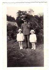 FOTO REGIO ESERCITO MILITARE SANITA' O VETERINARIO 1938 PEGLI 3-314BIS
