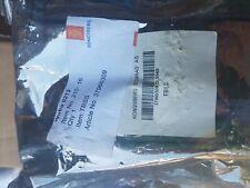 Kongsberg 37960309 TBSS PC Board
