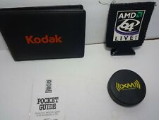 New listing Corporate Swag: Miscellaneous Items: (See Photo)