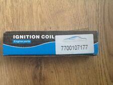 Renault Megane R26/225 Ignition coil