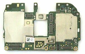 Motherboard Mainboard Huawei Mate 20 Lite SNE-LX1 64GB (UNLOCKED)