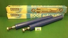 audi 80 shock absorbers 1972-7.78