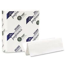 Georgia Pacific® Professional Paper Towel, Multi-Fold Hand Towel, 9 1/4 x 9 2/5,