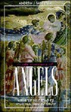 In the Company of Angels: What the Bible Teaches What You Need to Know-ExLibrary