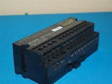 Mitsubishi AJ65SBTB1-16D1 Remote I/O Module
