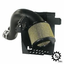 2010-2012 Dodge RAM Diesel Trucks 6.7L aFe Stage-2 Pro Guard 7 Air Intake System