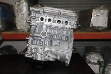 Toyota 2AZ Scion XB 2.4L zero miles 01-Up with warranty
