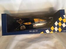 WILLIAMS RENAULT F W  15  ALAIN  PROST  180  930002 ''93'' GRAD PRIX,NEW SEALED