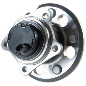Rear Wheel Hub Assembly For 2004-2010 Toyota Sienna 2005 2006 2007 2008 Moog