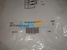 1PC NEW For Allen-Bradley 871C-D3AP12-E2 Proximity Sensor #ZY
