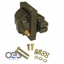 New Coil, Ignition For Daewoo Espero 95-99 1115466 1115468 1115491 12498334