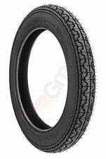 Mitas Motorradreifen Reifen H-05 16x3.25 TT MZ ETZ 150 250