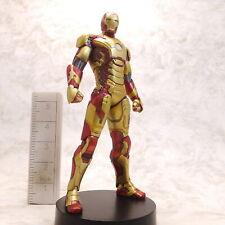 #9J0062 Figure Iron Man