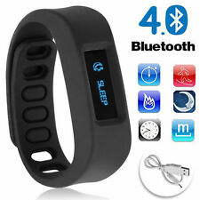 Unbranded Fitness Wristband Pedometers