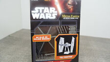 Star Wars Metal Earth--Metallbausatz---Tie Fighter---3D-- MMS256 Neu OVP