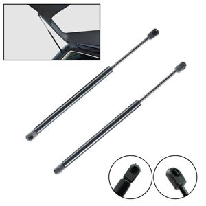 2 PCS Front Hood Lift Supports Shock Struts For Toyota Avalon 2000-2004 SG329009