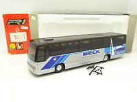 Eligor LBS 1/43 - Bus Car Autocar Renault FR1 Voyages Beck