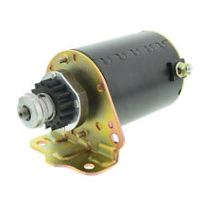Starter Motor for Briggs & Stratton 392744, 394805,693054,497595