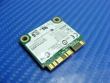 Samsung NP900X3A-A05US Atheros WLAN Driver for Windows