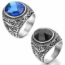 custom used product class rings fashion detail school design jewelry silver high
