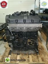 MOTOR BXE BKC 1.9TDI 105PS VW GOLF CADDY AUDI A3 SKODA OCTAVIA