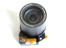 Obiettivo fotocamera Kodak Easyshare Z8612 - Repair Part lens