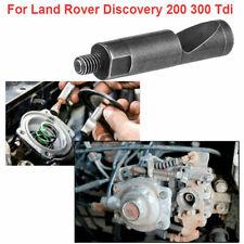 Land Rover Discovery 1 200 TDi MOTEUR Visqueux Ventilateur