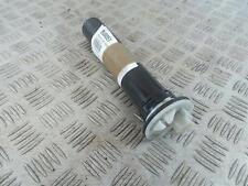 2009 PIAGGIO MP3 400 RL (2009) Unidad de remitente de Combustible