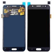 Para Samsung Galaxy J5 SM-J500FN Digitalizador con Pantalla Táctil + Pantalla LCD Negro UK