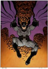 BATMAN #50 ARTHUR ADAMS VAR ED (NOTE PRICE) (04/07/2018)