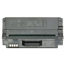 TONER COMPATIBILE PER USO IN SAMSUNG ML1630 SCX4500 nuovi 2500 pagine ML-D1630A