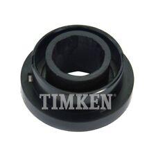 Clutch Release Bearing Timken 614174