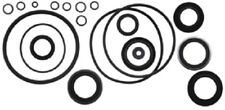 Sierra Marine Chrysler Force Lower Unit Seal Kit - Outboard - FK1203-1 - 18-2640
