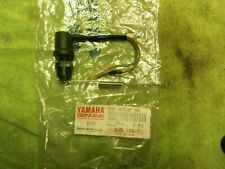 Yamaha XV 920, SRX 250, brake light switch,22F-82530-02, genuine NOS