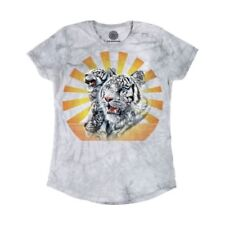 Short Sleeve Anime Slim Fit T-Shirts for Men