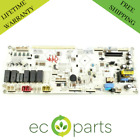 Genuine OEM LG Range Main Power Control Board EBR77562706 ***Lifetime Warranty** photo