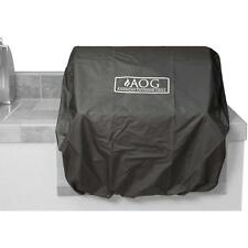 American Outdoor Grill Cover For 30-inch Built-in Gas Grills - Cb30-D