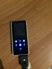 5004-Lettore MP3 Samsung YP-K3