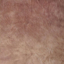 Cowboystudio 10 X 20 ft Photography Muslin Photo Backdrop Background Brown3(20)
