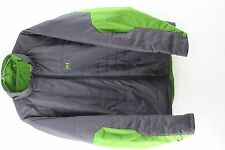 Mens Helly Hansen Thinsulate insulation jacket size L stock No.Y846