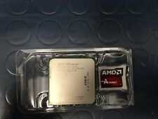 PROCESSORE AMD Phenom X3 8600 2.30GHz/2MB AM2+ HD8600WCJ3BGD Triplo Core CPU 118