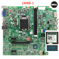 for DELL INSPIRON 3650 3000 SERIES INTEL MOTHERBOARD C2XKD 0C2XKD