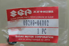 1994 SUZUKI RF900 OIL SEAL (STG08)
