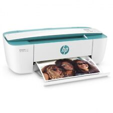 Impresora multifunción de HP deskjet para ordenador sin anuncio de conjunto