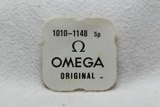 NOS omega PART N. 1148 per Calibro 1010-Wig WAG PIGNONE Sedile (1) di