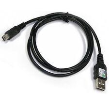 Datenkabel USB für Nokia (CA-70 Klon) 3230, 3250, 3300, 5500, 6085, 6086, 6111,