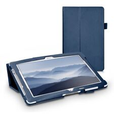TabletHutBox Slim Smart Case Cover for Acer Iconia One 10 B3-A30 / B3-A40 Tablet