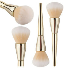 Professional Makeup Brush Cosmetic Face Powder Blush Brush Foundation Brushes
